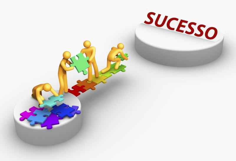 Workshop Motivação De Equipe Em Tempos De Incertezas